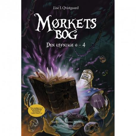 Mørkets bog