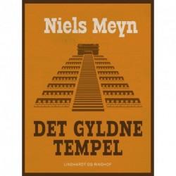 Det gyldne tempel