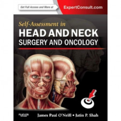 Self-Assessment in Head and Neck Surgery and Oncology