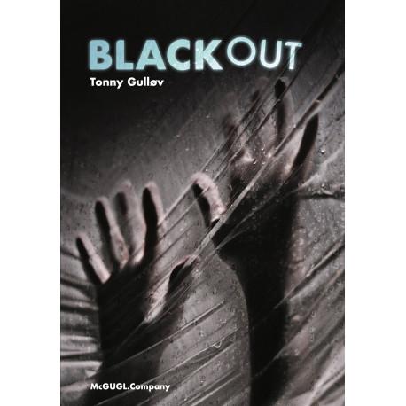 Blackout: 9788792035547