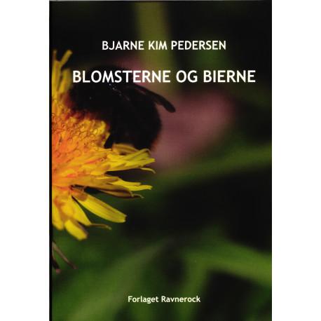 Blomsterne og bierne