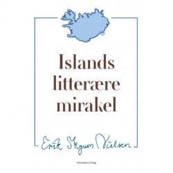 Islands litterære mirakel