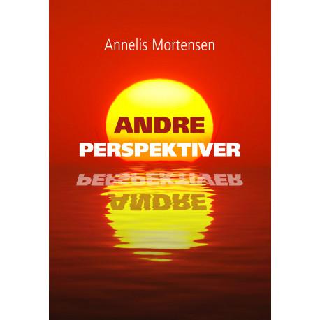 Andre perspektiver: Anvendt pædagogisk