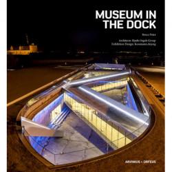 Museum in the Dock