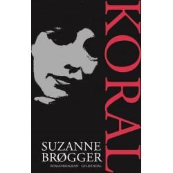 Koral: En romanbiografi