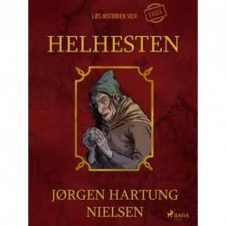 Helhesten - Læs historien selv år 1803
