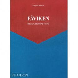 Faviken: 4015 Days, Beginning to End