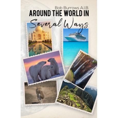 Around the World in Several Ways