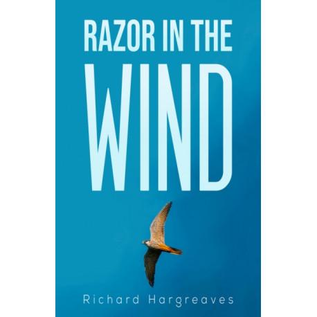 Razor in the Wind
