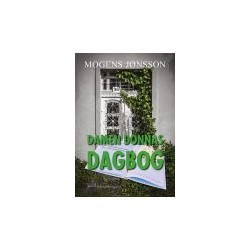 DAMEN DONNAS DAGBOG