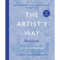 The Artist's Way Workbook: A Companion to the International Bestseller