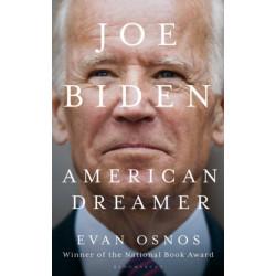 Joe Biden: American Dreamer