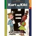 Kurt og Kiki