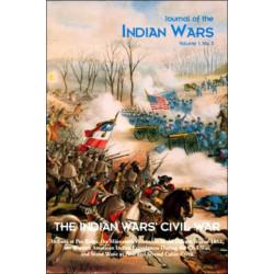 The Indian Wars' Civil War