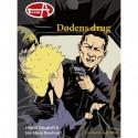 Dødens drug