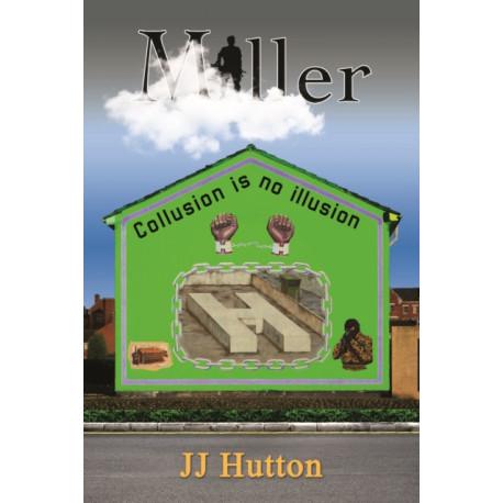 Miller: Collusion is no illusion
