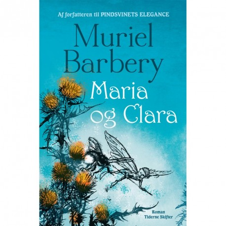 Maria og Clara