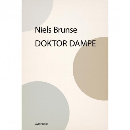 Doktor Dampe: En demokrat i lænker