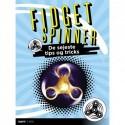 Fidget spinner: De sejeste tips og tricks