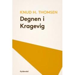 Degnen i Kragevig