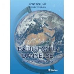 Bæredygtig dannelse: Skitser til en empatisk verden