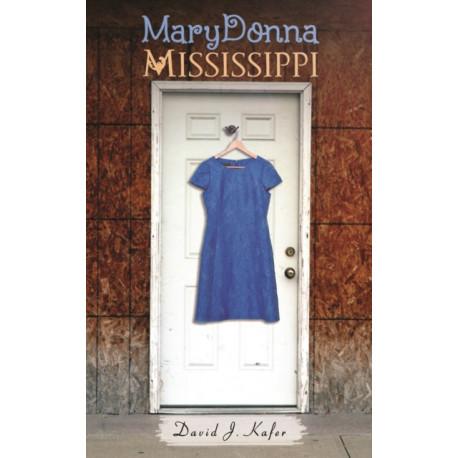 MaryDonna Mississippi