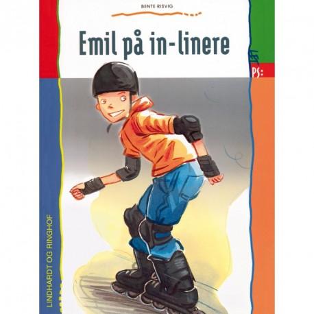 Emil på in-linere