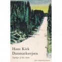 Danmarksrejsen