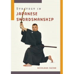 Strategy in Japanese Swordship