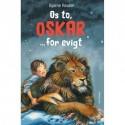 Os to, Oskar ... for evigt
