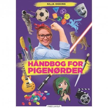 Håndbog for pigenørder