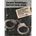 Danmarkshistoriens største sag om indsmugling af amfetamin, kokain og ketamin