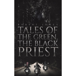 Tales of the Green, the Black Priest