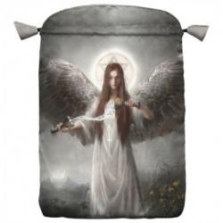 Heaven & Earth Tarot Bag: Tarot Bag