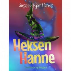 Heksen Hanne