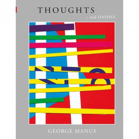 Thoughts: - and Dashes