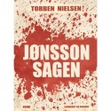 Jønsson-sagen