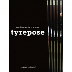 Tyrepose