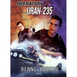Operation 3: Uran-235