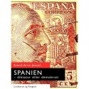 Spanien-diktatur eller demokrati