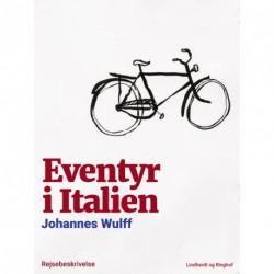 Eventyr i Italien