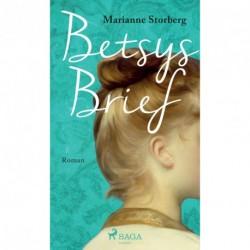 Betsys Brief