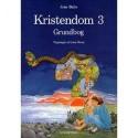 Kristendom 3 - Grundbog