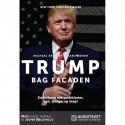 Trump - Bag Facaden