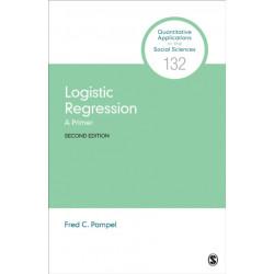 Logistic Regression: A Primer