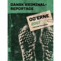 Dansk Kriminalreportage 2007