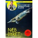Læs med Sebastian Klein: Næbdyret