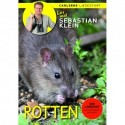 Læs med Sebastian Klein: Rotten