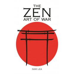 The Zen Art of War