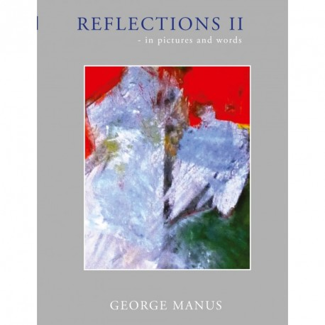 Reflections II: - in words and proverbs